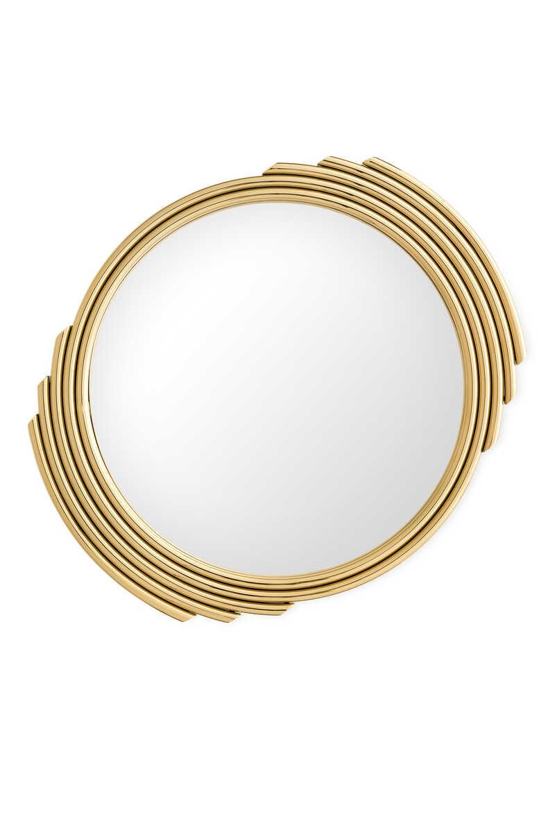 مرآة سيزاريو image number 1