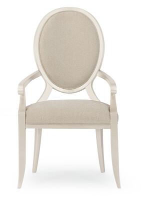 كرسي افوندال