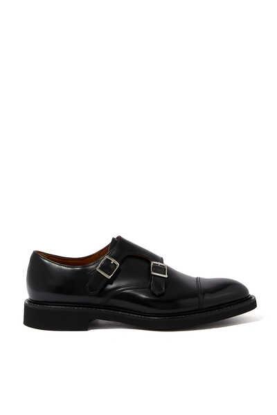حذاء فيرو بسير مونك