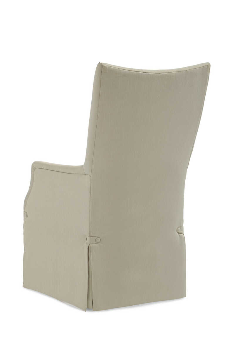 CRC D/Chr Watch My Back:BEIGE:One Size image number 3