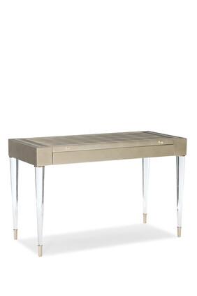 طاولة كونسول مومنت أوف كلاريتي