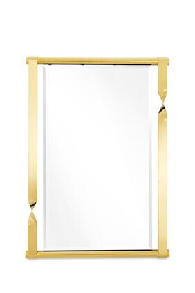 مرآة بايرام