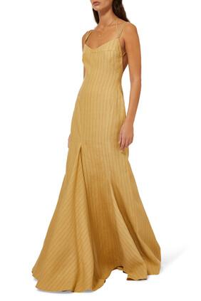 فستان كامارجو