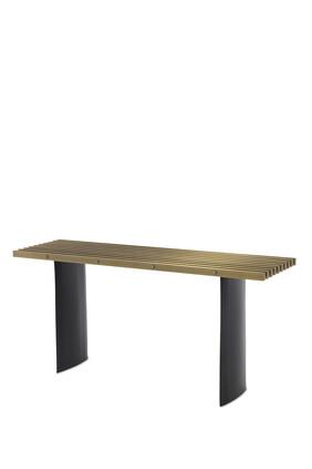 طاولة كونسول فوكلير