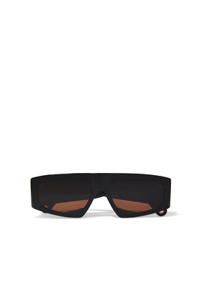 نظارة شمسية لي لونيت ياكو