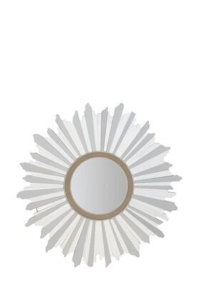 مرآة ايام فاسينيتد