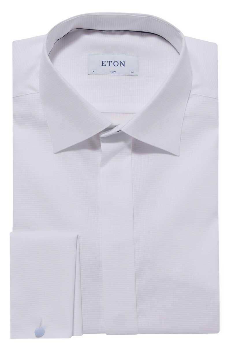 قميص إيفينينج دوبي image number 1