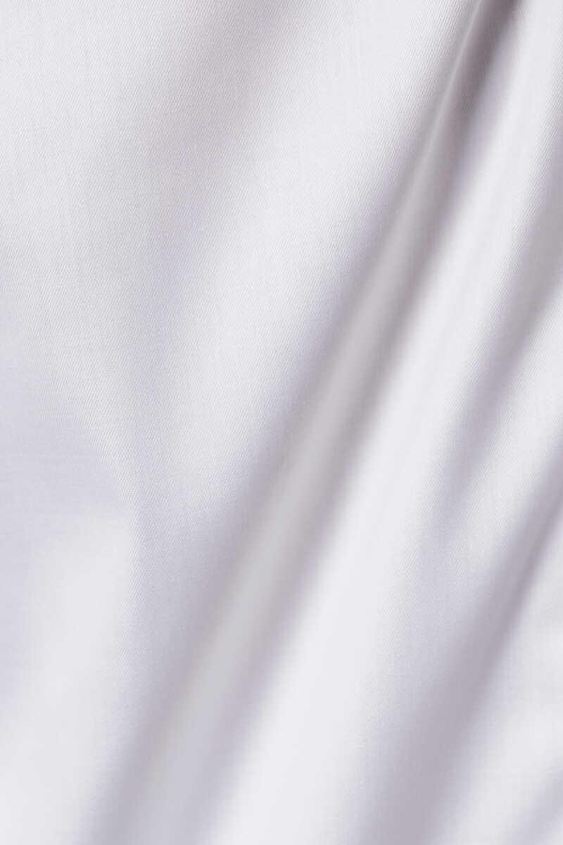 قميص بوبلين بنقشة زخارف image number 4