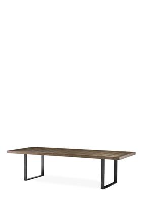 طاولة جريجوريو