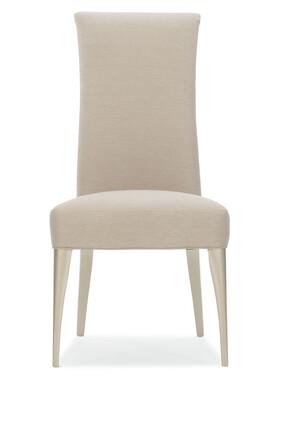 كرسي مائدة سوشالي أكسيبتابل
