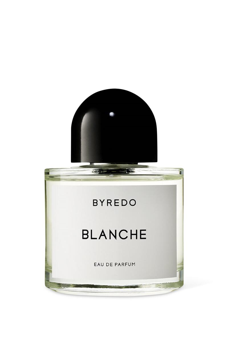 Byredo Blanche EDP 50ml image number 1