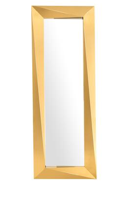 مرآة ريفولي