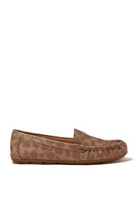 حذاء مارلي درايفر