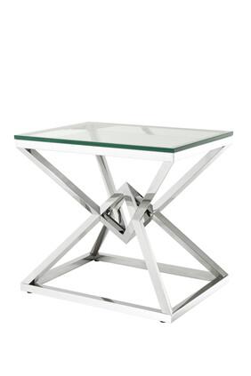 طاولة كونور جانبية