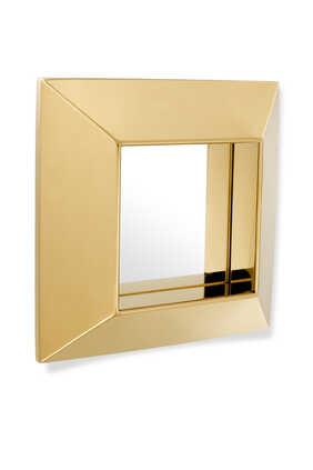 مرآة فينوفو