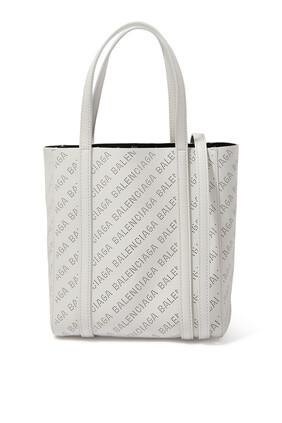 حقيبة يد ايفريداي مقاس XXS