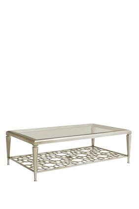 طاولة كونسول سوشيالايت