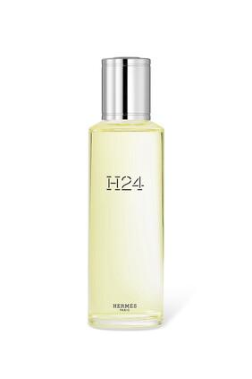 H24, قارورة بديلة من عطر Eau de toilette