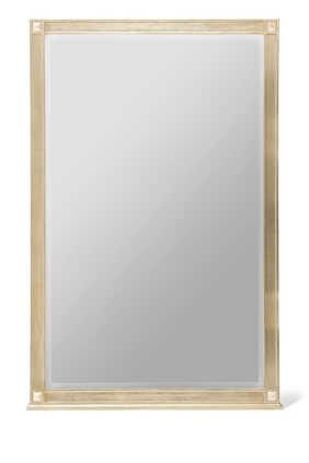 مرآة بيوتيفل