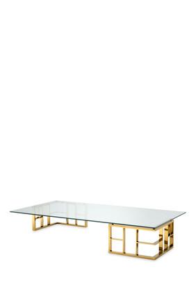 طاولة راماج