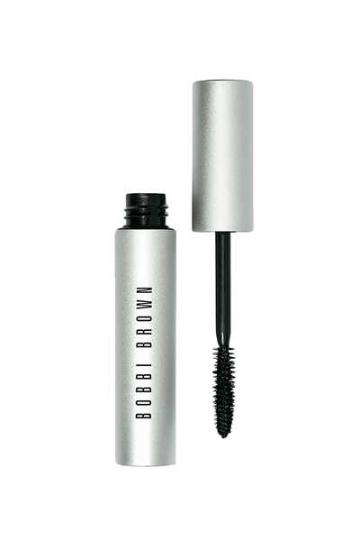 BB Smokey Eye Mascara 6ml