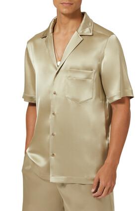 قميص فينشي