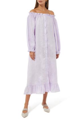 فستان جودس تري مريح