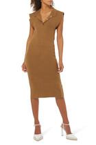 فستان سانتون