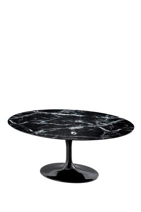 طاولة طعام سولو
