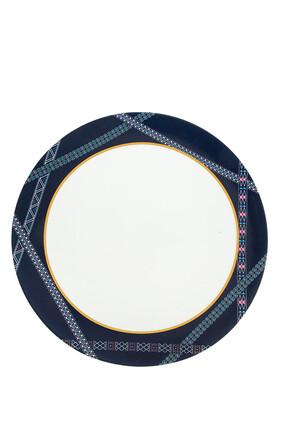 طبق عشاء تالا