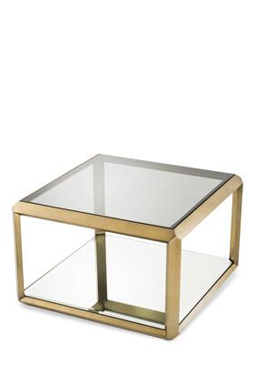 طاولة كالوم