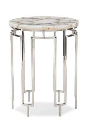 طاولة آي ويل هاف أنوذر