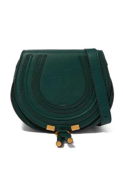 حقيبة سادل ميني مارسي