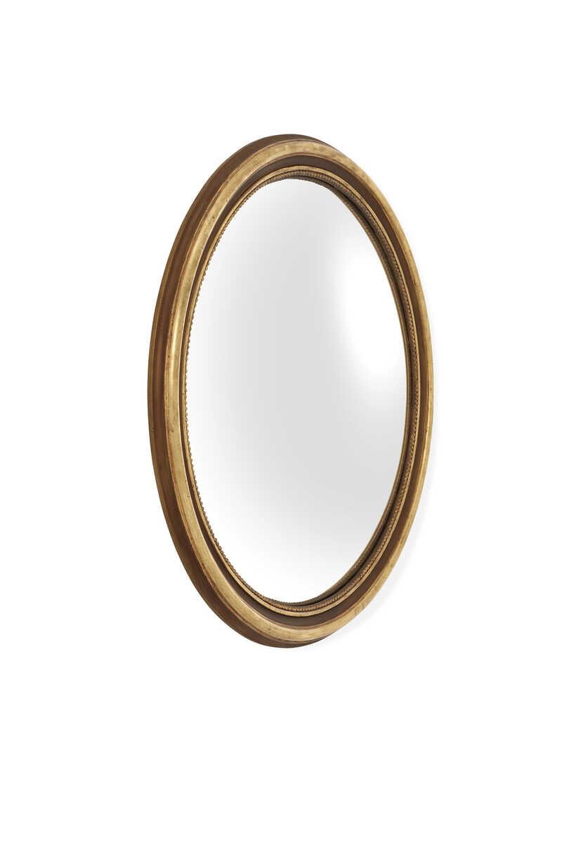 مرآة فيرسو image number 2