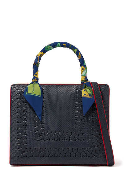 حقيبة يد ماي سويت بوكس صغيرة