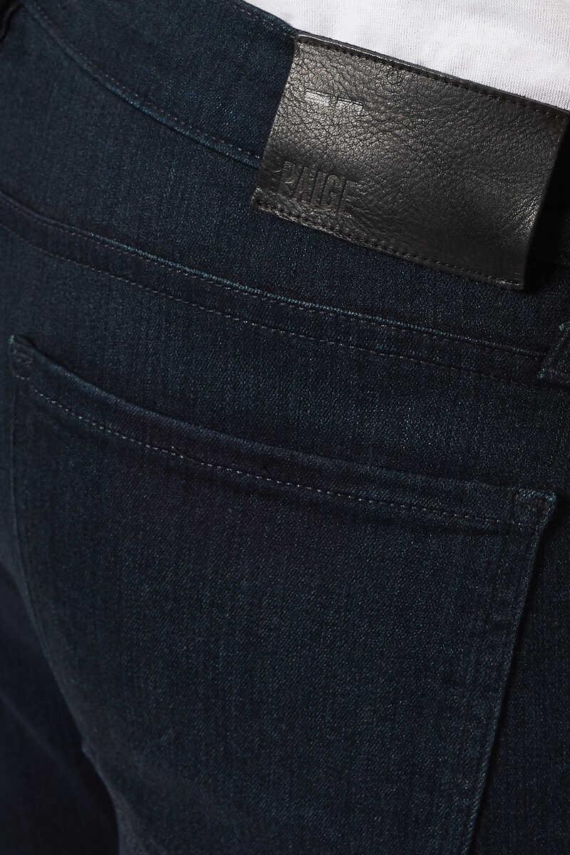 بنطال جينز دينم كروفت إنك ويل  image number 4