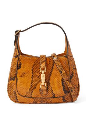 حقيبة هوبو جاكي 1961 ميني