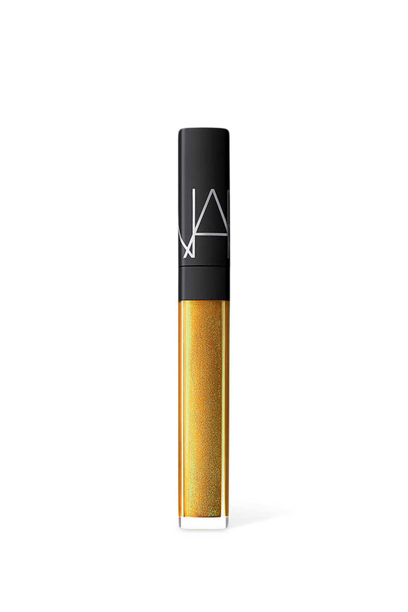 Nars Multi Use Gloss Relentless image number 1