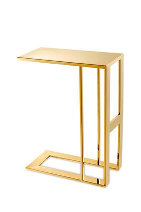 طاولة بيير