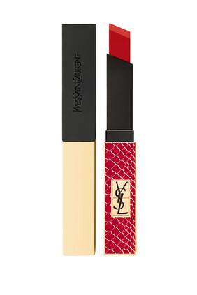 أحمر شفاه روج بيور كوتور بإصدار ذا سليم وايلد