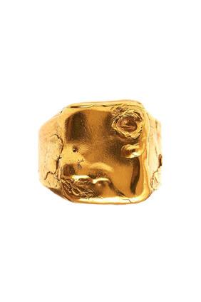 خاتم ذا لوست دريمر