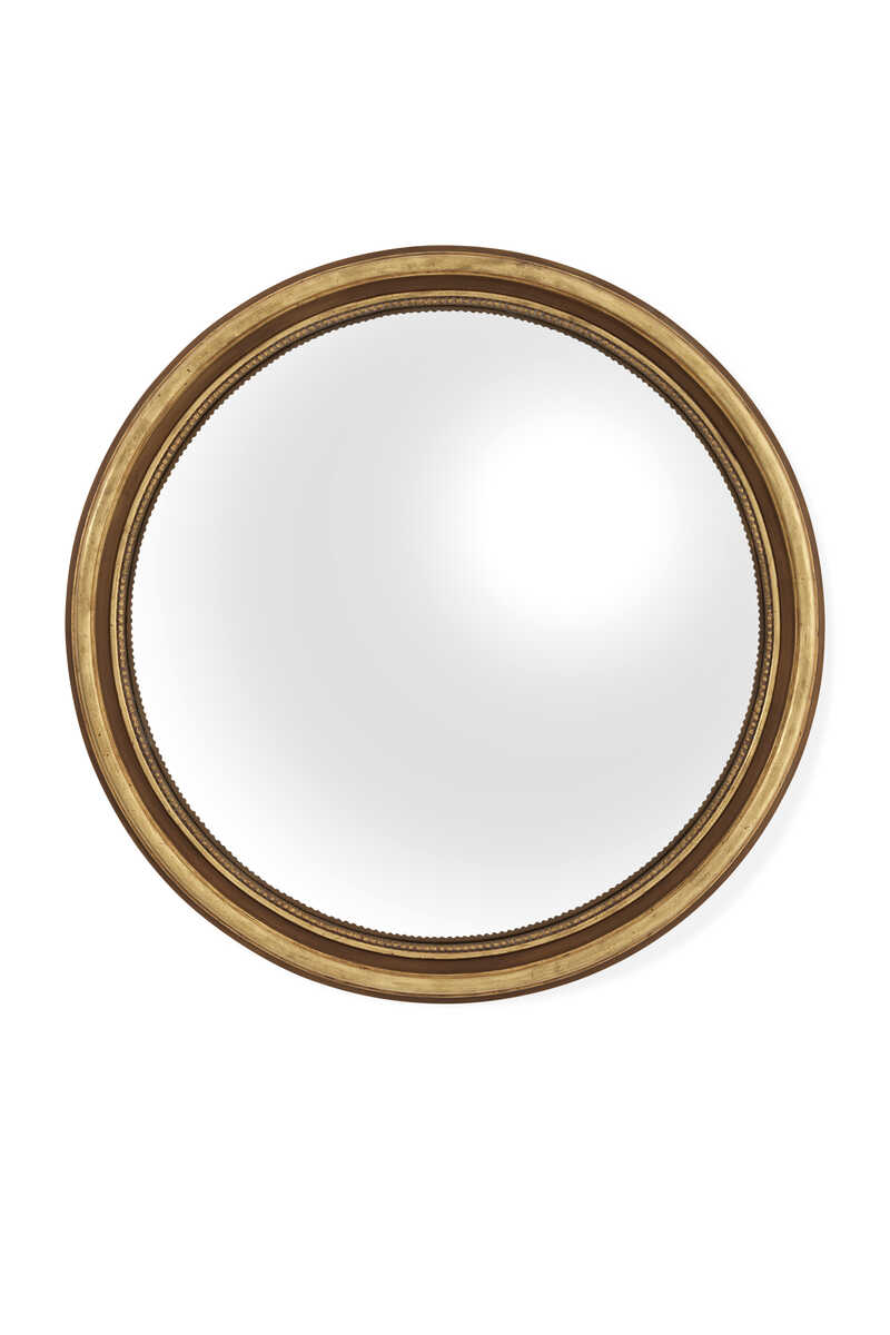 مرآة فيرسو image number 1