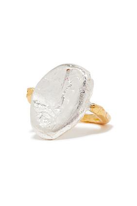 خاتم ذا سيمبول انون