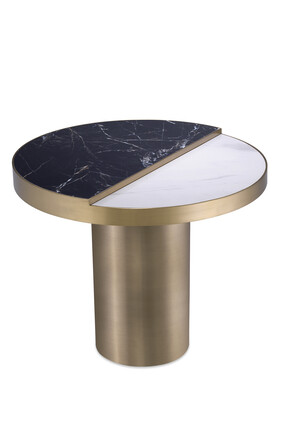 طاولة جانبية اكسيلسيور