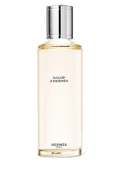 Galop d'Hermès, قارورة بديلة لعطر Parfum