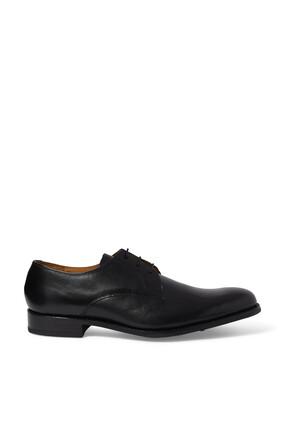 حذاء ديربي جاردنر جلد