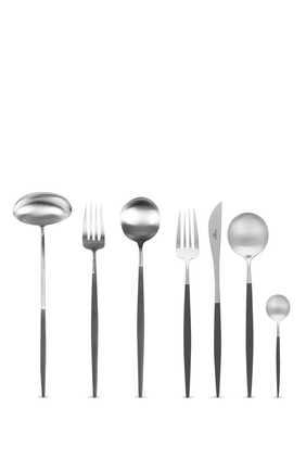 طقم أدوات مائدة جوا، 75 قطعة