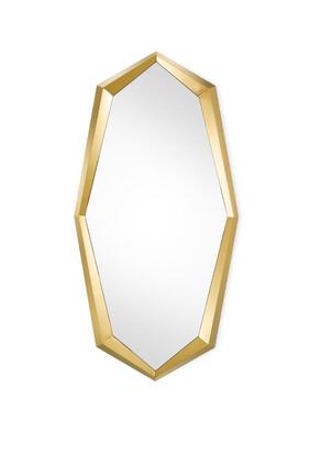 مرآة نارسيسيس