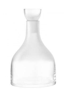 زجاجة من مجموعة ميست