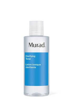 Dr. Murad Clarifying Toner